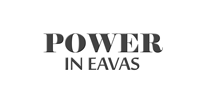 POWER-LOGO