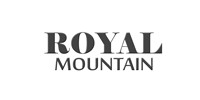 rOYAL-mOUNTAIN